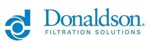 logo_donaldson_long.jpg